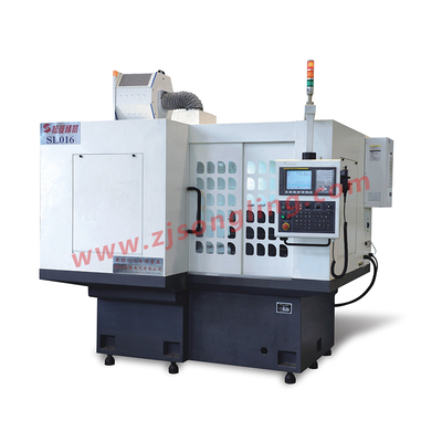 SL016 Multi-Function Cylindrical Grinding Machine